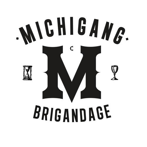 Michigang's avatar