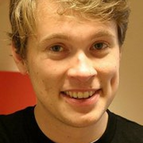 Tim Keizer's avatar