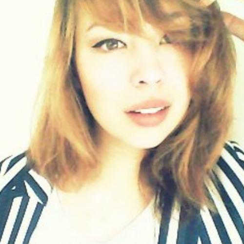 Aranka Altenburg's avatar
