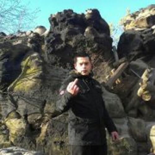 Christian Maschinsky's avatar