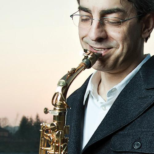 AlessandroBertozzi's avatar