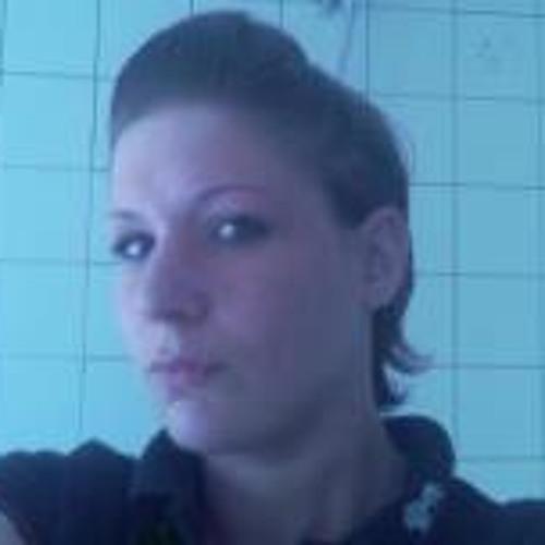 Lusanne Venrooy's avatar