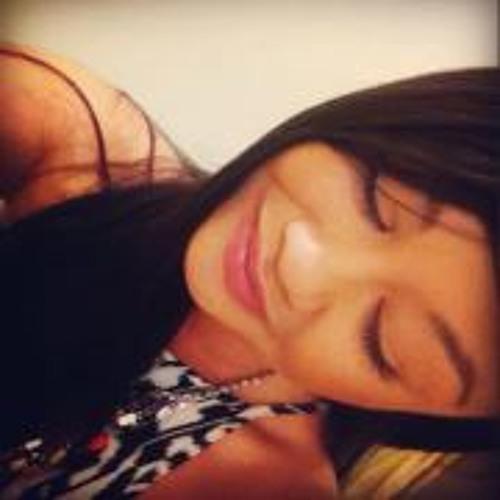 Juanita Bryant 2's avatar