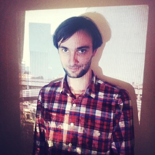 Claesons's avatar