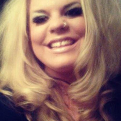 Ash Nicolette Tudor's avatar