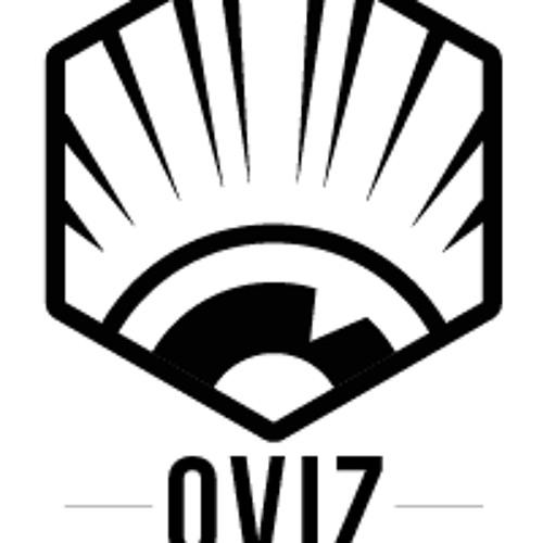 Oviz's avatar