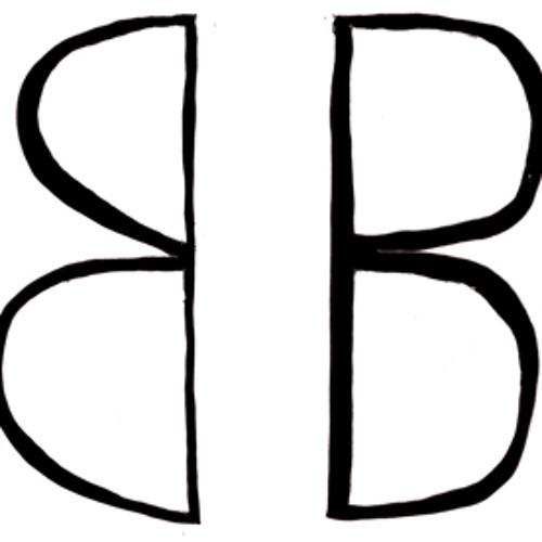 blondebill's avatar