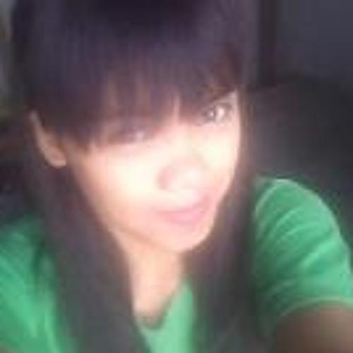 Jezza Mabansag Lira's avatar
