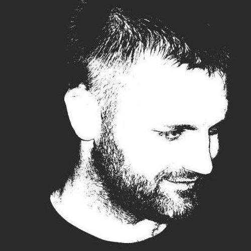 bandos's avatar