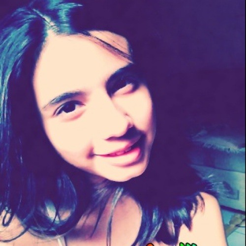 Nesh14's avatar