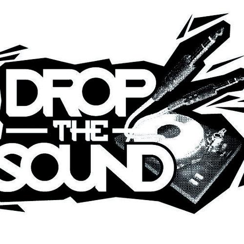 drop the sound's avatar
