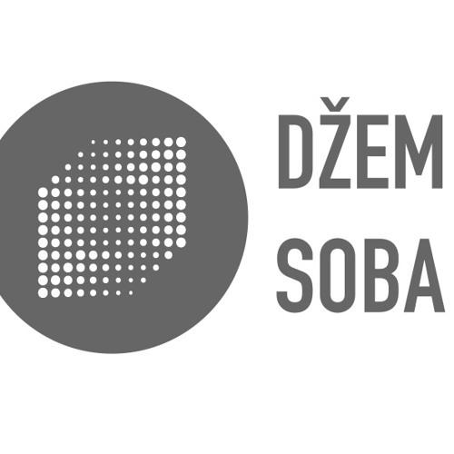 džemsoba's avatar