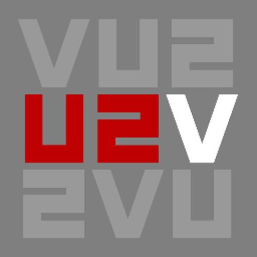 u2valencia's avatar