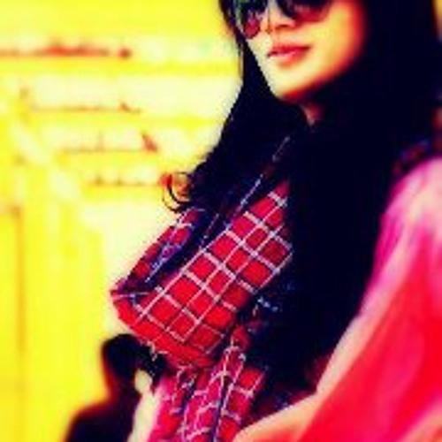 Rabia Ali 4's avatar