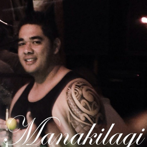 MANAKILAGI's avatar