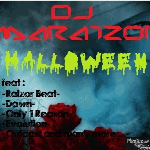 Maraizor Soundz's avatar