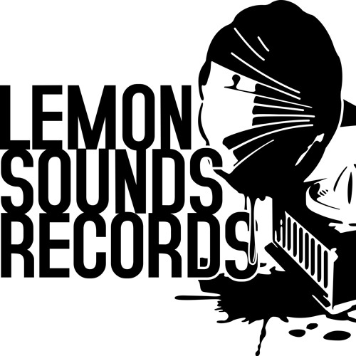 Lemon Sounds Records's avatar