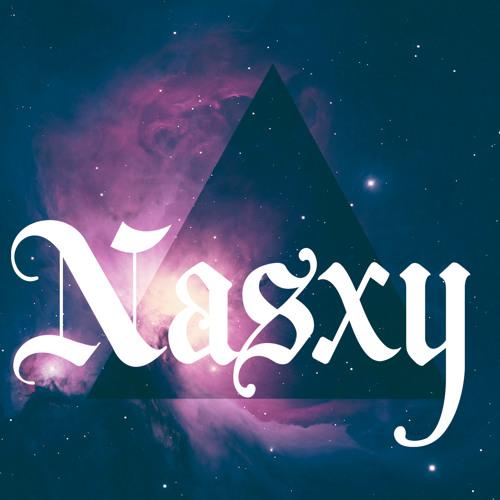 NASXY's avatar