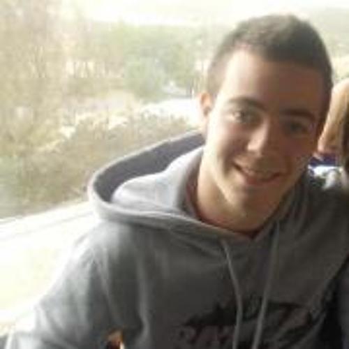 Elad Rov's avatar