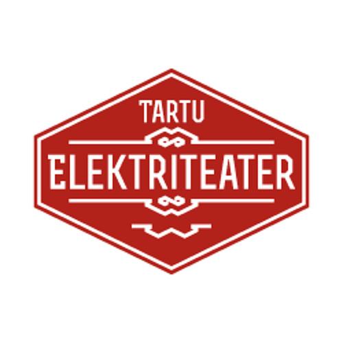 elektriteater's avatar