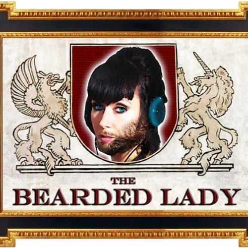 The Bearded Lady Studio's avatar