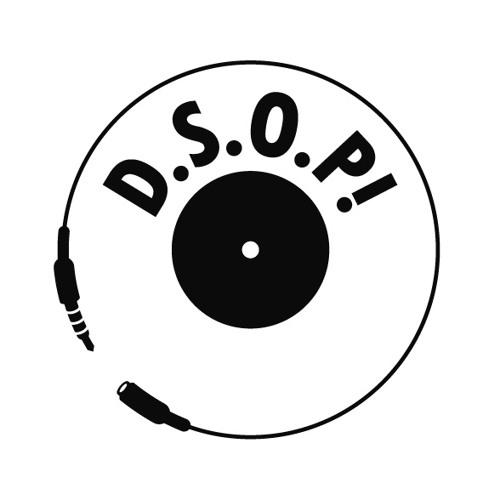D.S.O.P!'s avatar