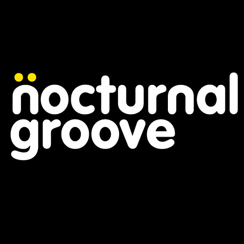 NocturnalGroove's avatar