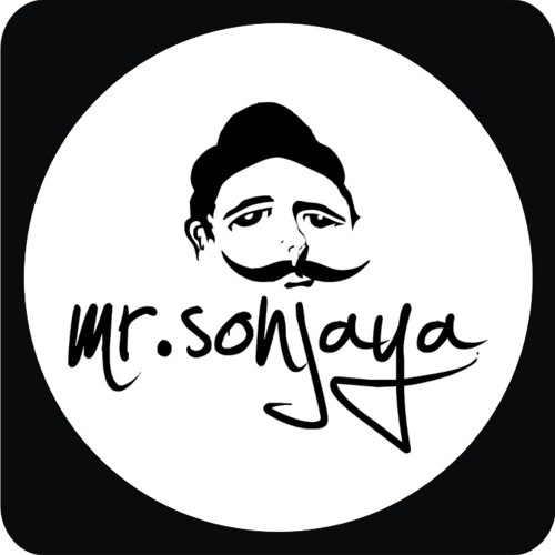 Mr.Sonjaya's avatar