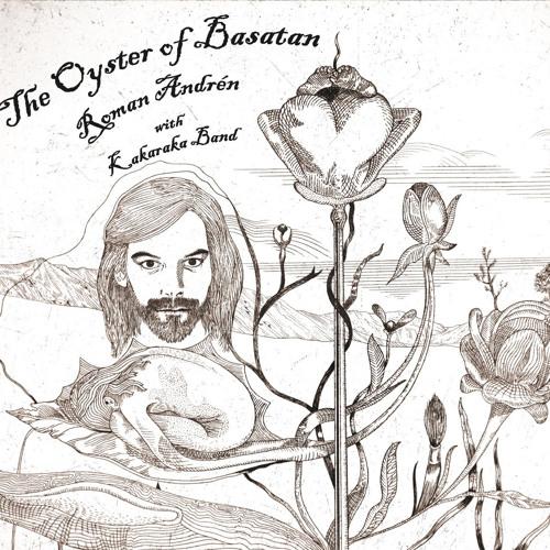 Roman Andren's avatar