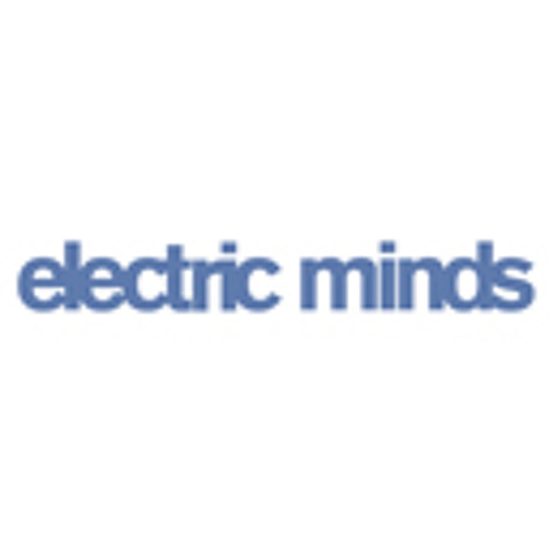 electricminds's avatar