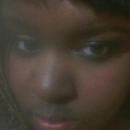lexie2011's avatar