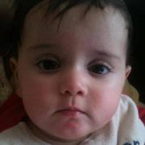 Walid Younsi's avatar