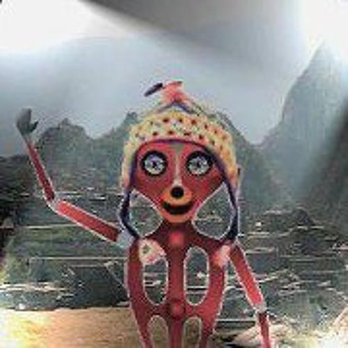 Taki Ongoy's avatar