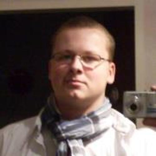 Lars Ohlf's avatar