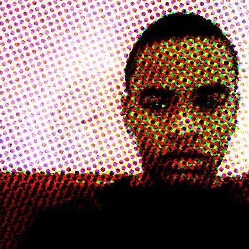 Showendrick Gregorio's avatar
