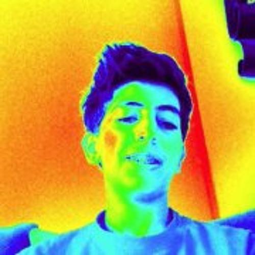 Nizar Awawdeh's avatar