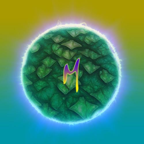 Moonray Murray's avatar