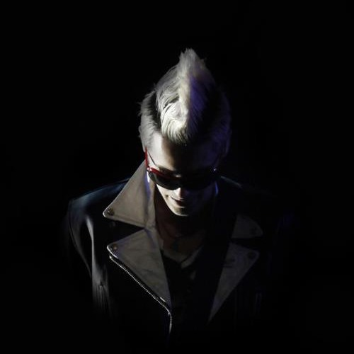 AlonEchelon's avatar
