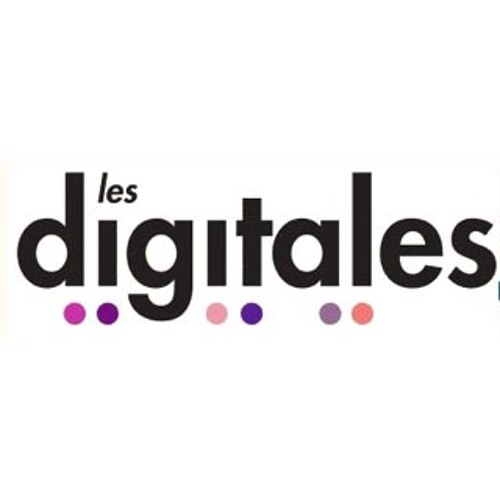 lesdigitales's avatar