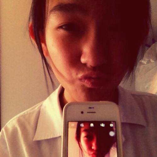 YiTeng.Yeoh's avatar