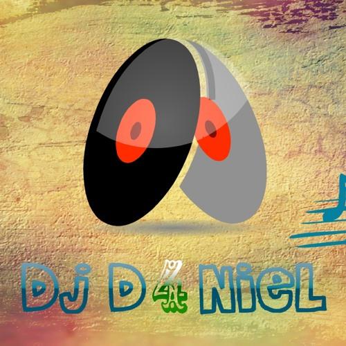 Daniel Ohayon 1's avatar