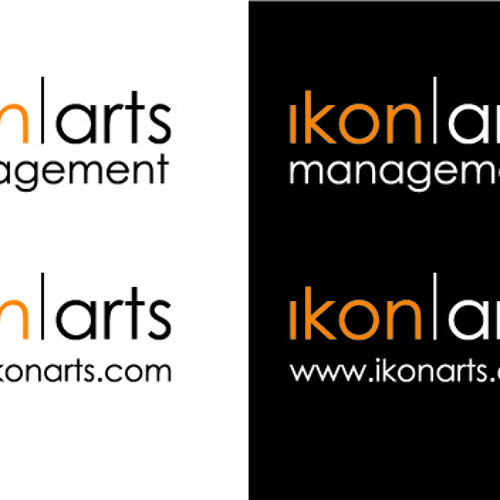 Ikon Arts's avatar