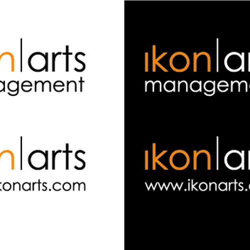 Ikon Arts's avatar