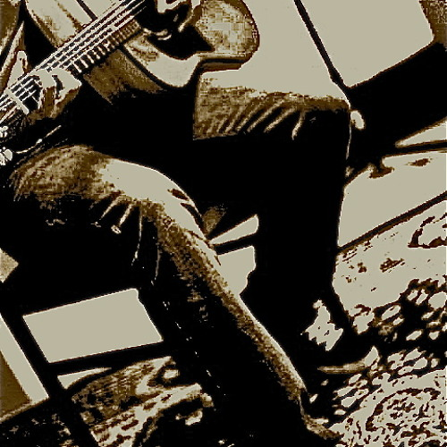 Jon Morgan (Music)'s avatar