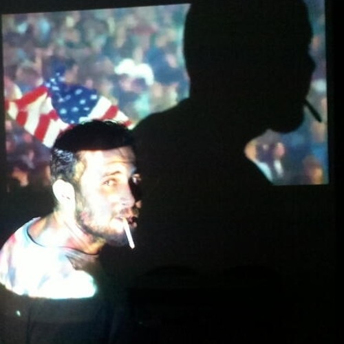 Amr Elfiqy's avatar
