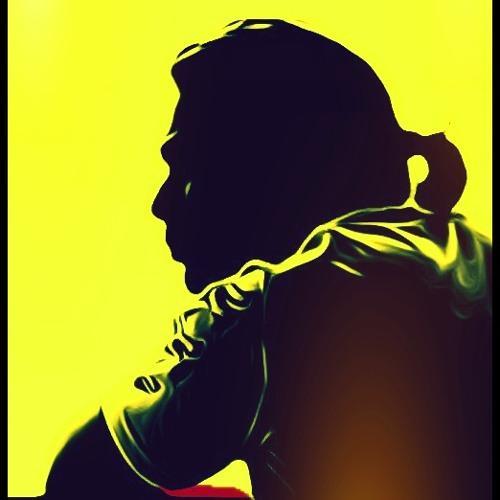 Enaras's avatar