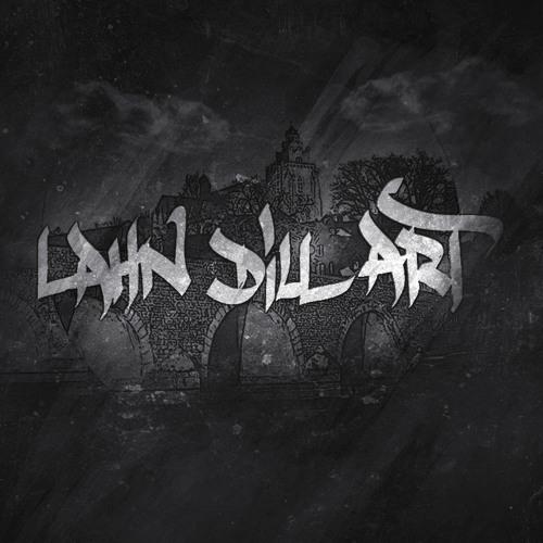 Lahn Dill Art's avatar