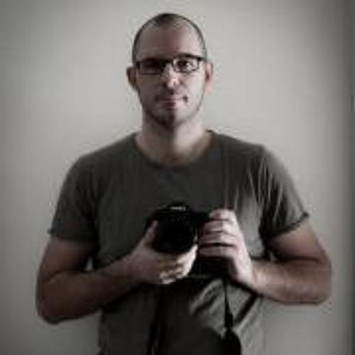 Jan Julin's avatar