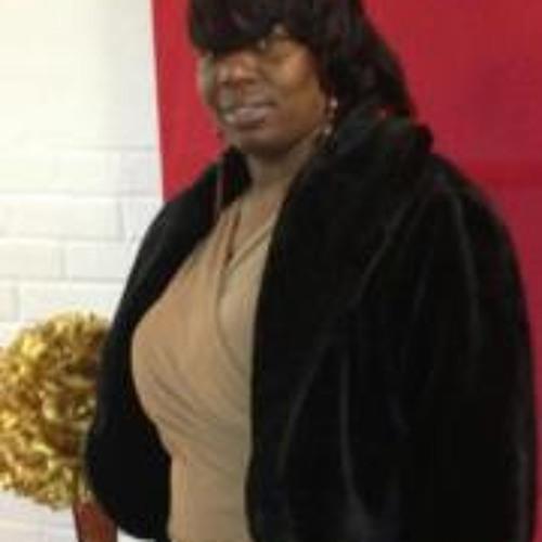 Christine Love Banks's avatar