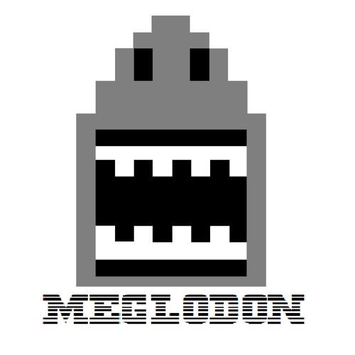 MEGL0DON*'s avatar